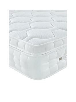 sweet-dreams-zahranbsp1000-pocket-spring-boxtop-memory-foam-mattress-medium