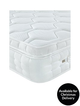 sweet-dreams-zahranbsp1000-pocket-spring-boxtop-memory-foam-mattress-medium