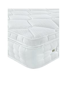 sweet-dreams-zahranbsp1000-pocket-spring-boxtopnbsplatex-mattress-medium