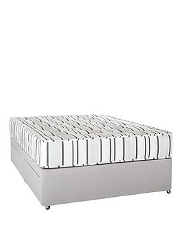 sweet-dreams-amy-ortho-divan-with-optional-storage