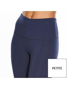 v-by-very-petite-petite-confident-curves-leggings