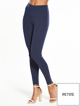 v-by-very-petite-confident-curves-leggings