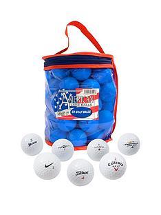 titleist-pack-of-50-lake-balls