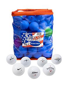 titleist-pack-of-100-lake-balls
