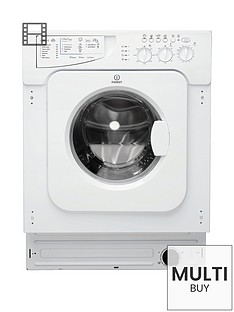 indesit-ecotime-iwme147-7kg-load-1400-spin-integrated-washing-machine-white