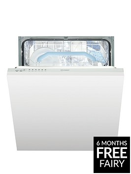 indesit-dif16b1uknbsp13-place-full-sizenbspintegrated-dishwasher-withnbspoptional-installationnbsp--white