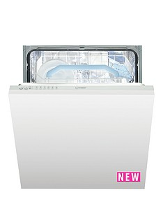 indesit-dif16b1uknbsp13-place-built-in-dishwasher-white