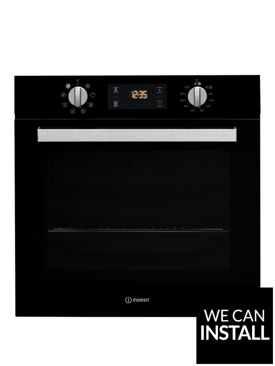 Indesit Cookers | Shop Indesit Cookers at Very.co.uk