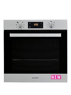 indesit-aria-ifw6340ixuk-built-in-double-electric-oven-stainless-steel