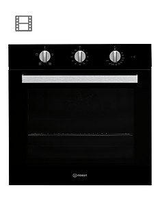 indesit-aria-ifw6330bluk-built-in-single-electric-ovennbsp--black