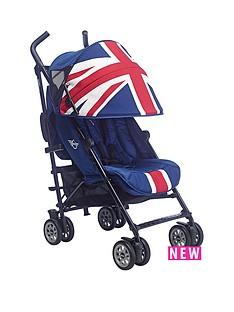 easywalker-mini-by-easywalker-buggy-classic