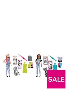 barbie-diy-emoji-style-doll-amp-set-assortment