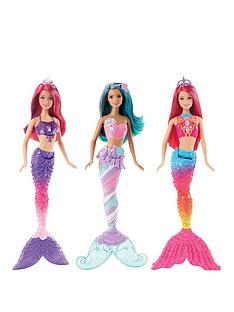 barbie-fairytale-mermaid-doll-assortment
