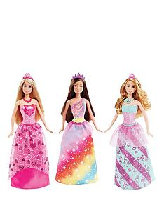 barbie-barbie-fairytale-princess-doll-assortment
