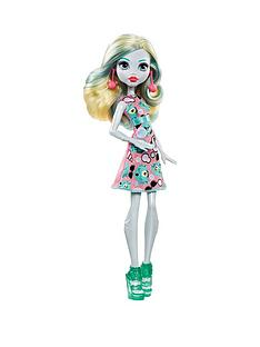 monster-high-lagoona-blue-emoji-doll