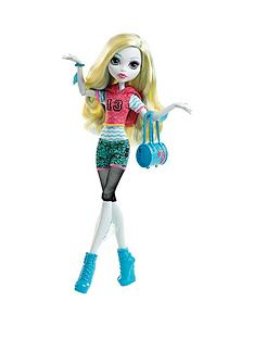 monster-high-lagoona-blue-doll-in-signature-look