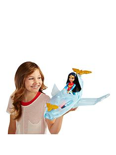 dc-super-hero-girls-wonder-woman-doll-amp-invisible-jet
