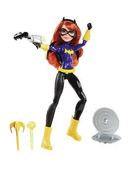 dc-super-hero-girls-blaster-action-batgirl-doll