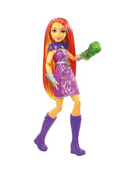 dc-super-hero-girls-starfire-action-doll-with-solar-burst