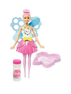barbie-barbie-dreamtopia-bubbletastic-fairy-doll