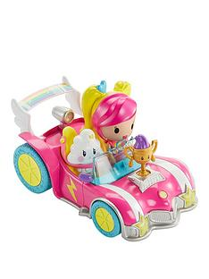 barbie-barbie-video-game-hero-vehicle-amp-figure-playset