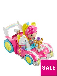 barbie-video-game-hero-vehicle-amp-figure-playset