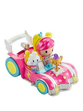 barbie-video-game-hero-vehicle-amp-figure-playset