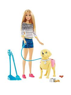 barbie-barbie-walk-amp-potty-pup