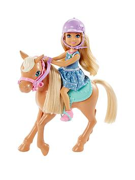 barbie-club-chelsea-doll-amp-pony