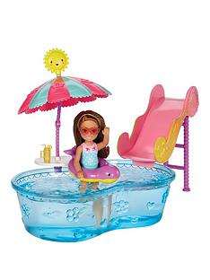 barbie-barbie-club-chelsea-pool-amp-water-slide