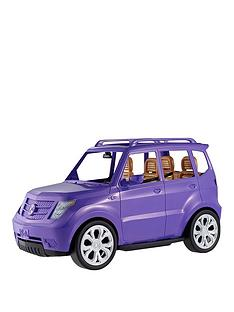 barbie-suv-vehicle