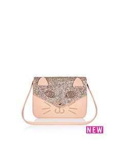 monsoon-girls-sparkle-cat-satchel