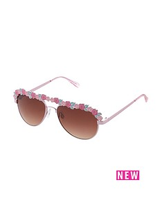monsoon-monsoon-multi-flower-metal-frame-sunglasses