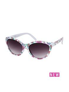 monsoon-cosima-print-sunglasses