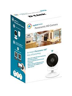 d-link-mydlink-home-panoramic-hd-camera