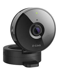 d-link-hd-wi-fi-daynight-camera