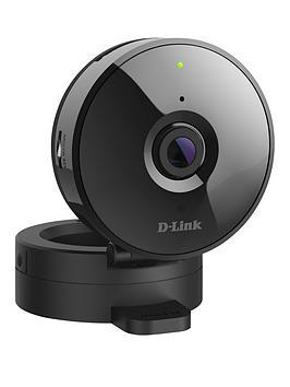 d-link-hd-wi-fi-daynight-camera