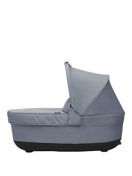 easywalker-mosey-carrycot
