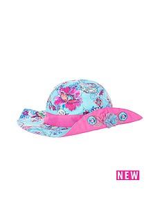 monsoon-cosima-turn-up-flower-hat