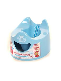 php-gift-baby-ltd-pourty-potty
