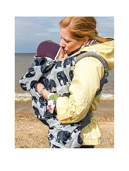 baby-bundle-babywearing-all-weather-carrier-cover