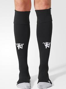 adidas-manchester-united-1718-away-socks