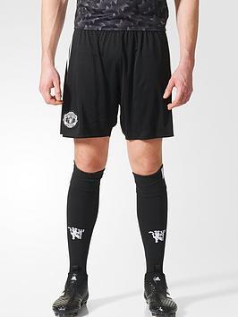 adidas-manchester-unitednbsp1718-away-shorts