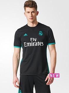 adidas-real-madrid-mens-away-1718-shirt