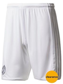 adidas-adidas-manchester-united-junior-1718-3rd-short