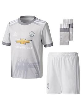 adidas-adidas-manchester-united-infant-1718-3rd-mini-kit