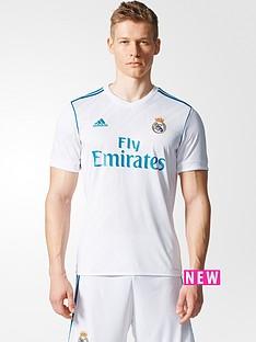 adidas-real-madrid-mens-home-1718-shirt