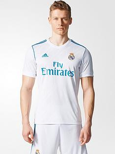 adidas-real-madridnbsphome-1718-shirt