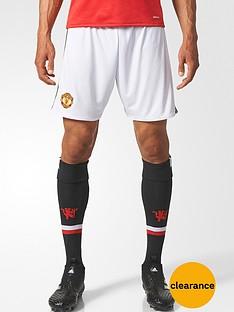 adidas-manchester-united-mens-1718-home-short