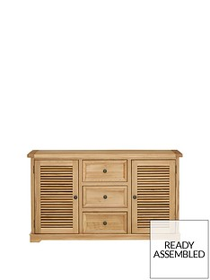 luxe-collection-luxe-collection-hastings-oak-ready-assembled-large-sideboard